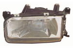 Reflektor LORO 441-1109R-LD-E
