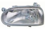 Reflektor LORO 441-1111L-LD-E LORO 441-1111L-LD-E