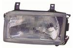 Reflektor LORO 441-1114L-LD-E
