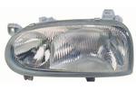 Reflektor LORO 441-1115L-LD-E