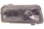 Reflektor LORO 441-1116R-LD-EM LORO 441-1116R-LD-EM
