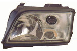 Reflektor LORO 441-1118R-LD-E LORO 441-1118R-LD-E