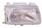 Reflektor LORO 441-1123R-LD-E LORO 441-1123R-LD-E