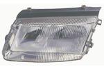 Reflektor LORO 441-1125L-LD-EM LORO 441-1125L-LD-EM