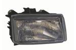 Reflektor LORO 441-1127L-LD-EN