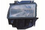 Reflektor LORO 441-1129R-LD-E LORO 441-1129R-LD-E