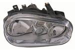 Reflektor LORO 441-1130R-LDEMF LORO 441-1130R-LDEMF