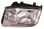 Reflektor LORO 441-1138R-LDEMF LORO 441-1138R-LDEMF