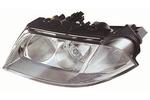 Reflektor LORO 441-1142R-LD-EM