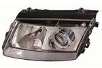 Reflektor LORO 441-1156L-ND-EM LORO 441-1156L-ND-EM