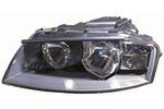 Reflektor LORO 441-1164R-LD-EM