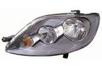 Reflektor LORO 441-1198R-LDEM6