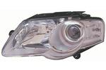 Reflektor LORO 441-11A7R-LDEM1 LORO 441-11A7R-LDEM1