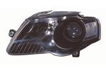 Reflektor LORO 441-11A7R-LDEM2