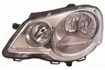 Reflektor LORO 441-11A8L-LD-EM
