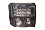 Zestaw lampy tylnej ABAKUS  441-1919P4BEVS