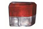 Zestaw lampy tylnej ABAKUS  441-1919PXUEVCR
