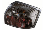 Zestaw lampy tylnej ABAKUS  441-1946PXAE-S