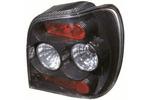 Zestaw lampy tylnej ABAKUS  441-1947PXOE3C