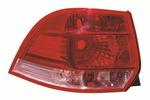 Lampa tylna zespolona ABAKUS  441-1995L-LD-UE (Z lewej)