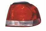 Lampa tylna zespolona ABAKUS  441-19A1R-UE (Z prawej)