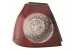 Lampa tylna zespolona ABAKUS  441-19B2R-UE (Z prawej)