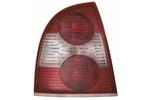 Lampa tylna zespolona ABAKUS  441-19D6R-UE (Z prawej)