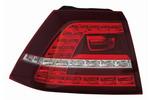 Lampa tylna zespolona ABAKUS  441-19F3L-AE (Z lewej)