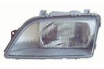 Reflektor LORO 442-1104R-LD-E LORO 442-1104R-LD-E