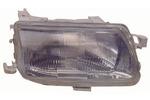 Reflektor LORO 442-1112R-LD-E LORO 442-1112R-LD-E