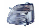 Reflektor LORO 442-1126L-LD-EM LORO 442-1126L-LD-EM