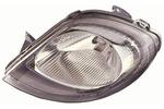 Reflektor LORO 442-1133L-LD-EM LORO 442-1133L-LD-EM