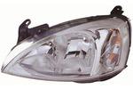 Reflektor LORO 442-1138L-LDEMN LORO 442-1138L-LDEMN