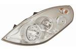 Reflektor LORO 442-1165R-LD-EM