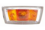 Lampa kierunkowskazu ABAKUS  442-1407R-UQ-CY (Z prawej) (Instalowanie boczne)