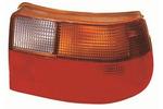Lampa tylna zespolona LORO  442-1911L-UE-SR (Z lewej)