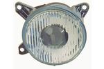 Reflektor LORO 444-1112R-LD-E LORO 444-1112R-LD-E