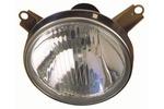 Reflektor LORO 444-1113L-ND-E LORO 444-1113L-ND-E