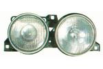Reflektor LORO 444-1116R-LD-E