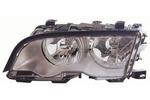 Reflektor LORO 444-1120L-LDEM2 LORO 444-1120L-LDEM2
