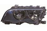 Reflektor LORO 444-1120R-LDEM2