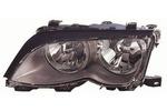 Reflektor LORO 444-1128L-LDEM2