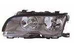 Reflektor LORO 444-1133R-LDEM1 LORO 444-1133R-LDEM1