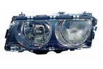 Reflektor ABAKUS  444-1134L-LDEM2 (Z lewej)
