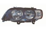 Reflektor LORO 444-1151R-LDM2C LORO 444-1151R-LDM2C