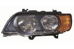 Reflektor LORO 444-1151L-LDM2Y LORO 444-1151L-LDM2Y