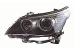 Reflektor LORO 444-1151R-LDM2Y LORO 444-1151R-LDM2Y