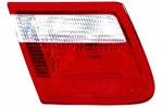 Lampa tylna zespolona ABAKUS  444-1308L-UE-CR (Z lewej)