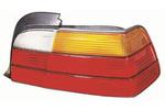 Lampa tylna zespolona ABAKUS  444-1908L-UE (Z lewej)