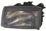Reflektor LORO 445-1107L-LD-E